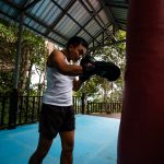 Thai Boxing_16
