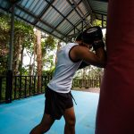 Thai Boxing_17