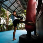 Thai Boxing_19