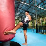 Thai Boxing_2