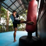Thai Boxing_20