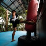 Thai Boxing_21