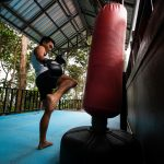 Thai Boxing_22