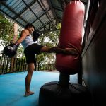 Thai Boxing_23