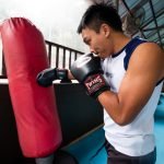 Thai Boxing_24