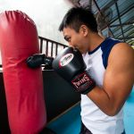 Thai Boxing_25