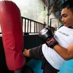 Thai Boxing_26