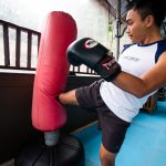 Thai Boxing_27