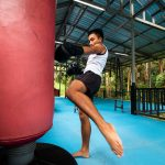 Thai Boxing_3
