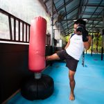 Thai Boxing_30
