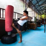 Thai Boxing_31