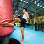 Thai Boxing_4