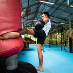 Thai Boxing_5