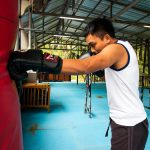Thai Boxing_7