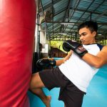 Thai Boxing_8