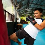 Thai Boxing_9