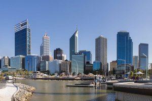 Perth In Australia Has A Major Meth Problem