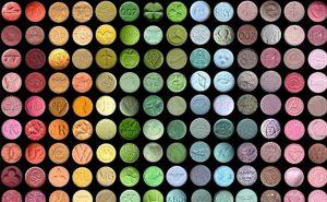 Ecstasy danger for teens