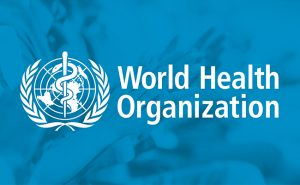 World Health Organization Recognizes Gaming Disorder as an Addiction