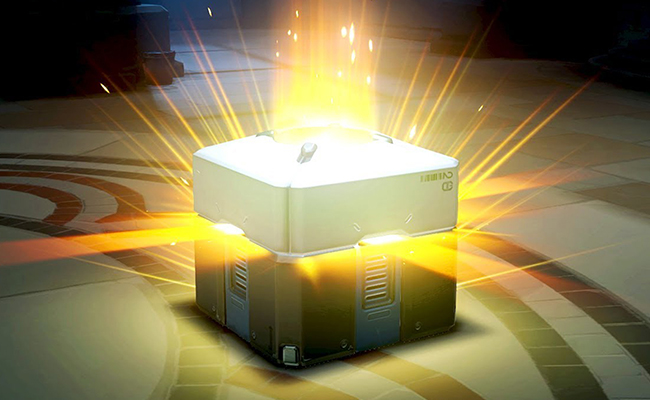 Loot Boxes Gambling Addiction. Is Your Child A Gambling Addict?