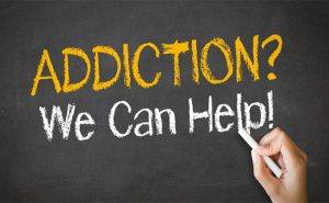 Opioid Effects on Chronic Pain: Addiction Risks