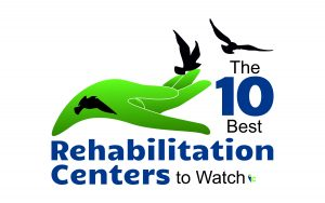 The 10 Best Rehabilitation centers to watch
