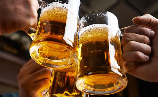 Alcohol Dependence and Abuse: The Differences
