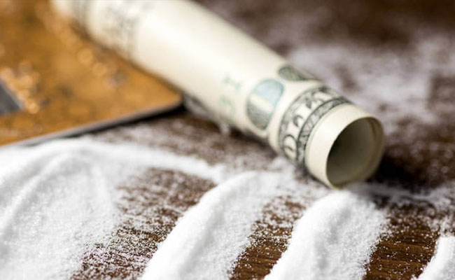 7 Facts About Using Cocaine